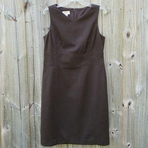 Talbots Petites Dress